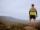 Ultra Trail Cerro Arco